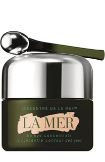 Концентрат для глаз La Mer