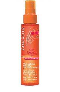 Защитный спрей для волос Lancaster