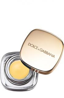 Тени для век, оттенок Lemon 116 Dolce & Gabbana