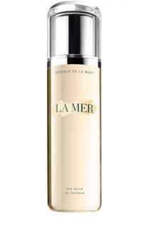 Тоник для лица La Mer
