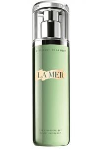 Очищающий гель для лица La Mer