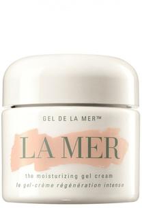 Увлажняющий гель-крем La Mer