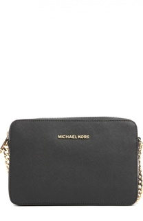 Сумка Jet Set Travel Large Michael Michael Kors