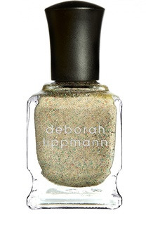 Лак для ногтей Fake It Til You Make It Deborah Lippmann