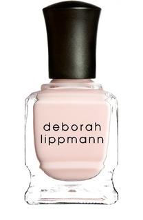 Лак для ногтей Prelude To A Kiss Deborah Lippmann