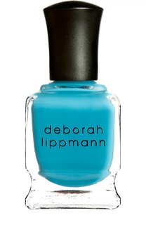 Лак для ногтей On the Beach Deborah Lippmann