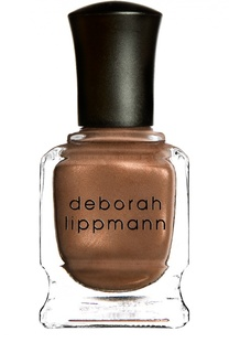 Лак для ногтей No More Drama Deborah Lippmann