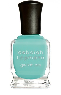 Лак для ногтей Splish Splash Deborah Lippmann