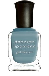 Лак для ногтей Get Lucky Deborah Lippmann