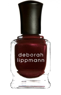 Лак для ногтей Bitches Brew Deborah Lippmann