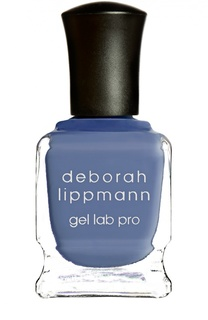 Лак для ногтей My Boyfriends Back Deborah Lippmann