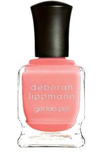 Лак для ногтей Happy Days Deborah Lippmann
