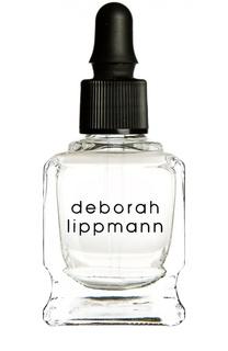 Сушка для ногтей The Wait Is Over Deborah Lippmann