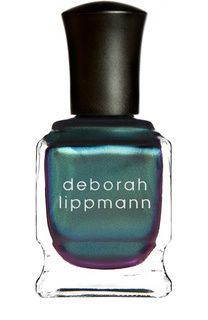 Лак для ногтей Dream Weaver Deborah Lippmann