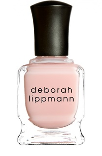 Лак для ногтей Tiny Dancer Deborah Lippmann
