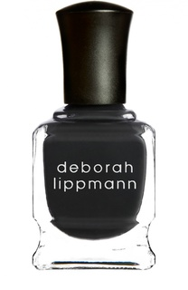 Лак для ногтей Stormy Weather Deborah Lippmann