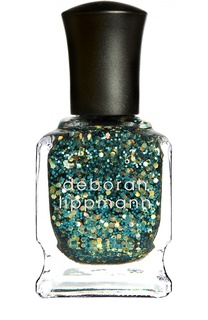Лак для ногтей Shake Your Money Maker Deborah Lippmann