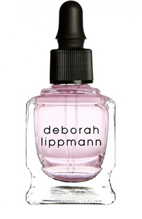 Очиститель ногтевой пластины 2 Second Nail Primer Deborah Lippmann