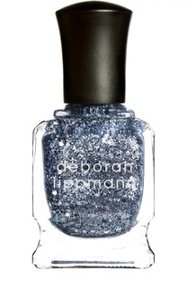 Лак для ногтей Today Was A Fairytale Deborah Lippmann