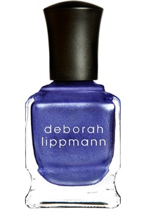 Лак для ногтей Harlem Nocturne Deborah Lippmann