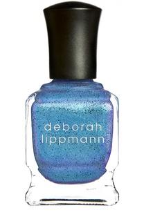 Лак для ногтей Xanady Deborah Lippmann