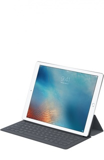 "Клавиатура Smart Keyboard для iPad Pro 12.9"" Apple"