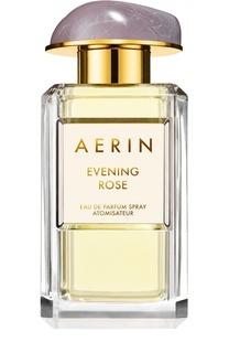 Парфюмерная вода Aerin Evening Rose Estée Lauder