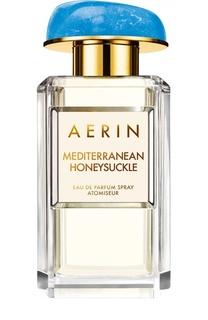 Парфюмерная вода Aerin Mediterranean Honeysuckle Estée Lauder