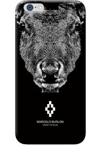 Чехол Yuen для iPhone 6/6s Marcelo Burlon
