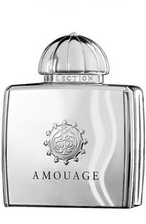 Парфюмерная вода Reflection Amouage