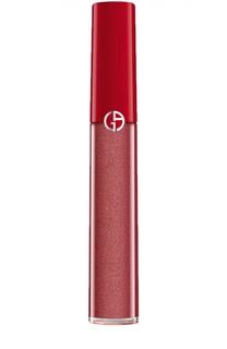 Блеск для губ Lip Maestro 508 Giorgio Armani