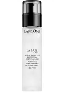 Основа с разглаживающим эффектом La Base Pro Lancome
