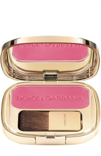 Румяна оттенок 42 Strawberry Dolce & Gabbana