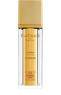 Сыворотка Extreme EviDenS de Beaute