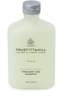 Шампунь для повседневного использования Truefitt&Hill Truefitt&Hill