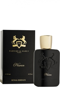 Парфюмерная вода Arabian Breed Nisean Parfums de Marly