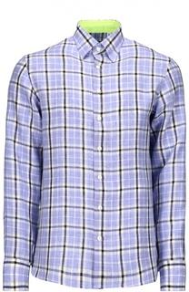 Рубашка Andrea Campagna