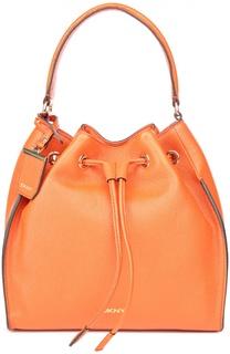 96993c84d0ed Купить женские сумки матовые в интернет-магазине Lookbuck | Страница 37