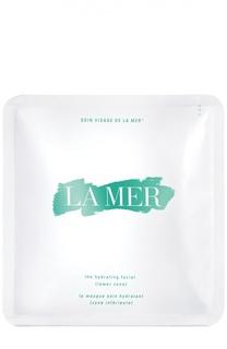 Увлажняющая маска (6 штук) La Mer