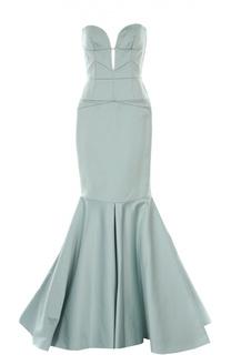 Платье J.Mendel