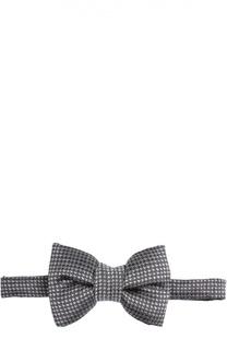 Галстук-бабочка Tom Ford