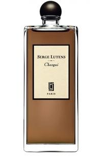 Парфюмерная вода Chergui Serge Lutens