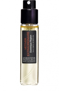 Парфюмерная вода Vetiver Extraordinaire Frederic Malle