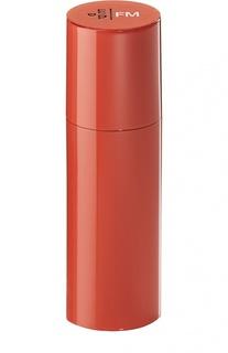 Футляр-контейнер для путешествий Backelite Travel Spray Red Frederic Malle