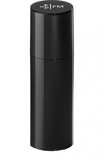 Футляр-контейнер для путешествий Backelite Travel Spray Black Frederic Malle