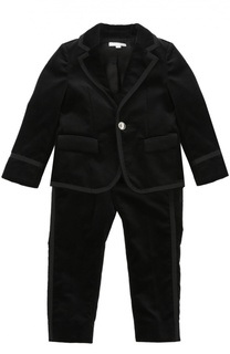 Пиджак с брюками Gucci