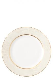 Тарелка для хлеба и масла Bernardaud