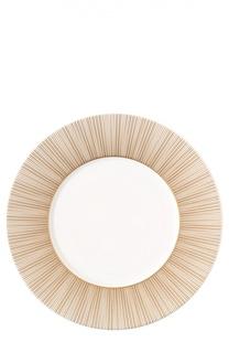 Тарелка салатная Sol Bernardaud