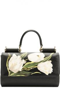 21acc247ed06 Купить женские сумки тюльпан в интернет-магазине Lookbuck