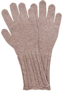 Перчатки TSUM Collection
